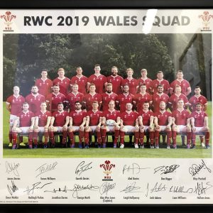RWC_2019_Wales_Squad_Signed_Picture